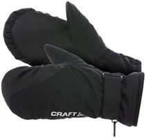 Craft Alpine Mitten Glove