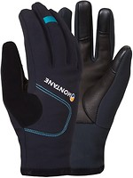 Фото Montane Female Windjammer Gloves