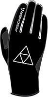 Фото Fischer XC Glove Universal
