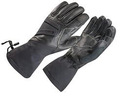 Фото Black Diamond Squad Gloves