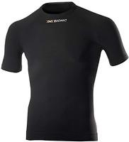 X-Bionic Energizer Summerlight Shirt Short Sleeves Man