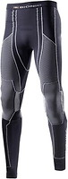 X-Bionic Motorcycling Light Pants Long Man