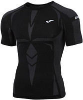 Joma Brama Emotion Short Sleeve (4478.55)