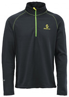Scott 1/2 Zip TWO2