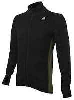 Aclima HotWool Jacket Man