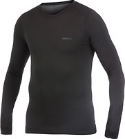 Craft Cool Seamless Long Sleeve M (1902560)