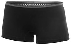 Craft Cool 2-Pack Boxers W (1901977)