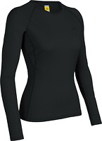 Icebreaker Long Sleeve Atlas Women 150 футболка