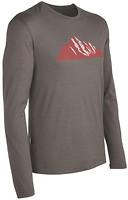 Icebreaker Tech T Lite Long Sleeve Men футболка