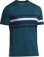 Icebreaker Tech T Lite Short Sleeve Men футболка