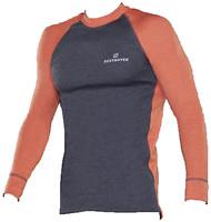 Tramp Outdoor Tracking Man футболка