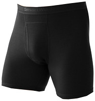 Smartwool NTS Micro 150 Boxer Brief Mens трусы