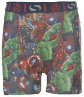 Sondico Marvel Base Layer Shorts Junior