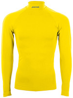 Joma Brama Classic Long Sleeve (3477.55)