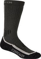 Icebreaker Mountaineer Mid Calf Men носки