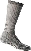 Icebreaker Mountaineer Mid Calf Women носки