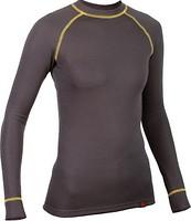 Turbat Tempa футболка женская