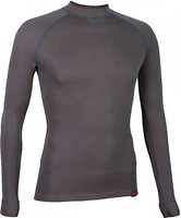 Turbat Menchul футболка мужская
