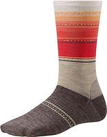 Фото Smartwool Sulawesi Stripe Socks Womens носки