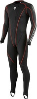 Revit Sport Undersuit Excellerator