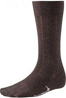 Фото Smartwool City Slicker Socks Mens носки (SW0SW807)
