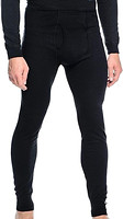 Thermowave 2 in 1 Long Pants M