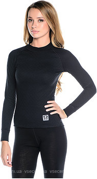 Фото Thermowave 2 in 1 LS Jersey W