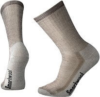 Smartwool Hike Medium Crew Socks Mens носки (SW0SW130)