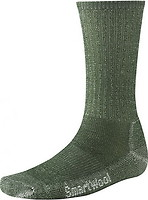 Smartwool Hike Light Crew Socks Mens носки (SW0SW129)