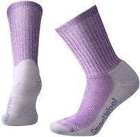 Smartwool Hike Light Crew Socks Womens носки (SW0SW293)
