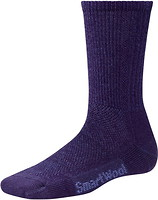 Smartwool Hike Ultra Light Crew Socks Womens носки (SW0SW453)