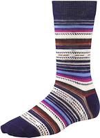 Фото Smartwool Margarita Socks Womens носки (SW0SW717)