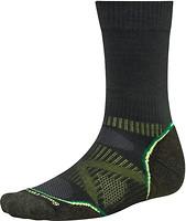 Фото Smartwool PHD Outdoor Light Crew Socks Mens носки