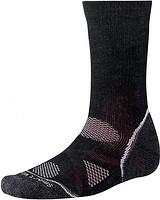 Фото Smartwool PHD Outdoor Heavy Crew Socks Mens носки