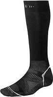 Фото Smartwool PHD Ski Ultra Light Socks Mens носки
