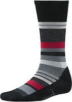Фото Smartwool Saturnsphere Socks Mens носки