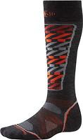 Фото Smartwool PHD Ski Light Pattern Socks Mens носки