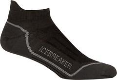 Фото Icebreaker GT Run Lt Micro Men носки