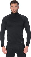Фото Thermowave 2 in 1 LS Jersey Zip M