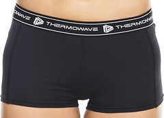 Thermowave Planks Boxers W