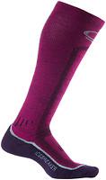 Icebreaker Ski Lite OTC Women носки