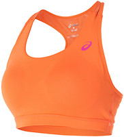 Asics Racerback Bra Top Women