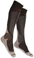 Accapi Ski Ergonomic носки