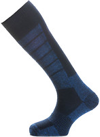 Accapi Ski Merino Hydro-R носки