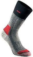 Accapi Nexus Altitude носки