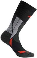 Accapi Trekking Bioceramic носки