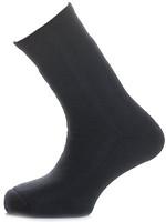 Accapi Trekking Extreme Short носки