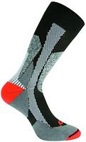 Accapi Trekking Endurance Short носки