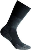 Accapi Trekking Merino Hydro-R Short носки