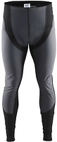 Craft Active Extreme 2.0 Pants WS M (1904507)